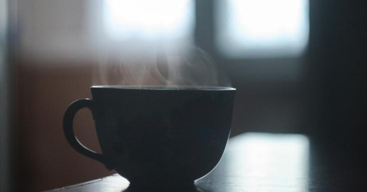 black-ceramic-cup-with-smoke-above-41135-John-Mark Smith PexelsFBpreview